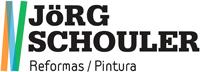 JÖRG-SCHOULER_web